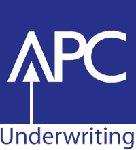 APC Insurance logo