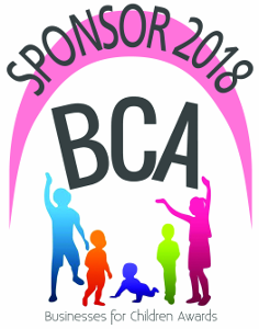 BCA Awards 2018