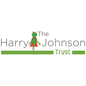 Harry Johnson Trust