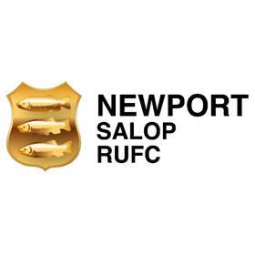 Newport Rugby club