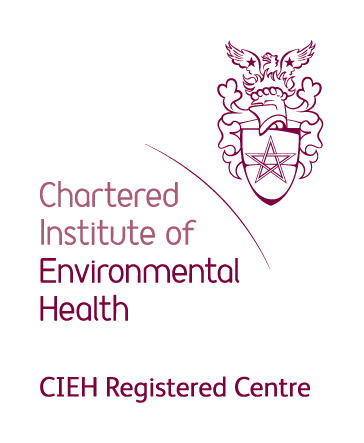 Cieh Level  Food Safety In Catering Worth It