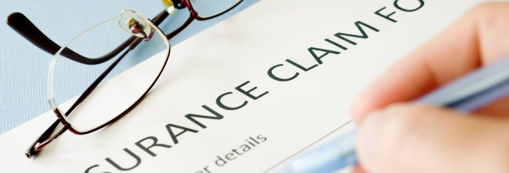 Changes to the Insurance Act