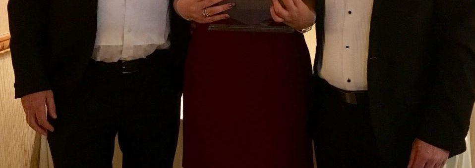Lucy Award