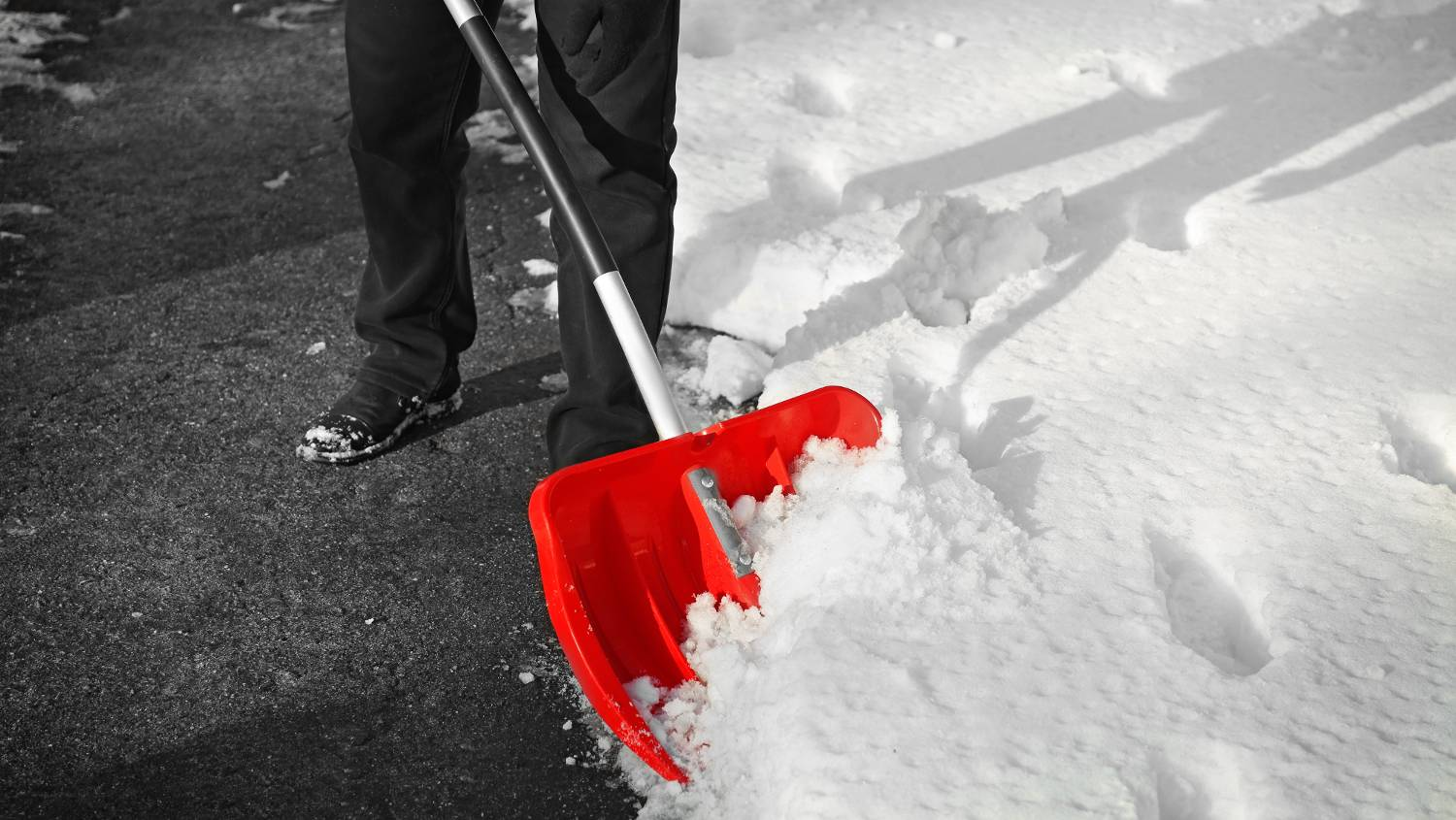 Winter weather warning for businesses – Henshalls Insurance